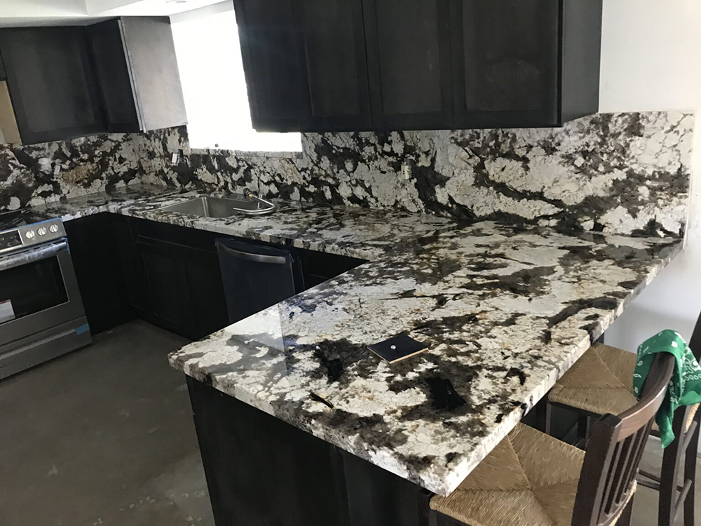 Everything_residential_kitchen_countertops